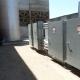1200A-Distribution-panels