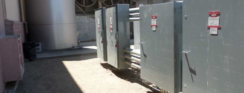 1200A-Distribution-panels