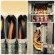 Energy-Storage-Wiring