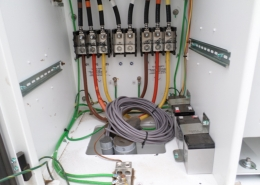 Energy-Storge-System-AC-wiring