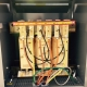 Square D Isolation Transformer Wiring