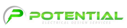 Potential Electrical Design Services